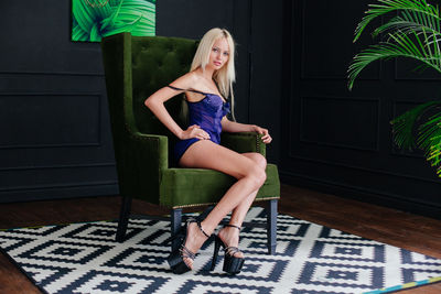 SexySweetNastya live sexchat picture