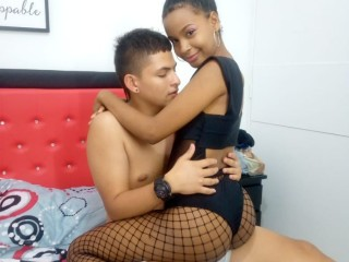 Thiago_britney live sexchat picture