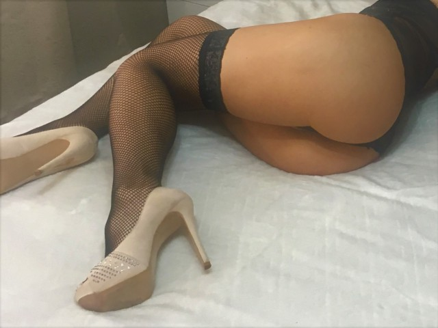 SexyAshlynn live sexchat picture