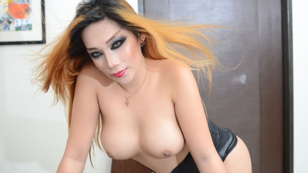 JOYCEforBEDTIME live sexchat picture