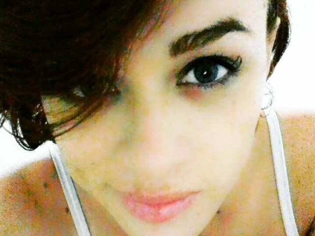 NicolleSexxx live sexchat picture