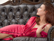 Katrine_Rose live sexchat picture