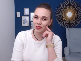 MayaLey live sexchat picture
