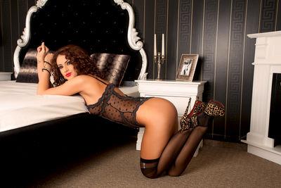 1RusianBarbieX live sexchat picture