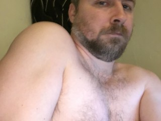 Supersexyman18 live sexchat picture