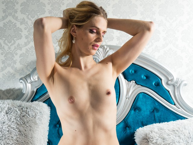 AshleyDoll live sexchat picture