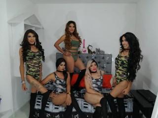 latinsdollsts live sexchat picture