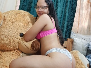 ositasexy1 live sexchat picture