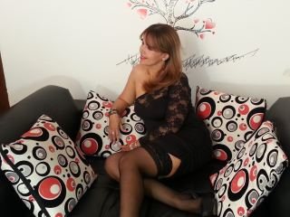 Evalovehot live sexchat picture