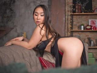 AlishaKinky live sexchat picture