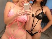 Juaanitaandlin live sexchat picture
