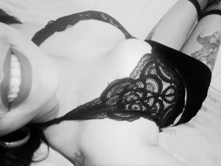 Docemorena live sexchat picture