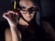 Elsaxx live sexchat picture