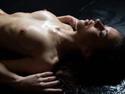 LexxieBree live sexchat picture