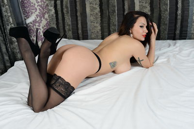 DirtyyKiss live sexchat picture