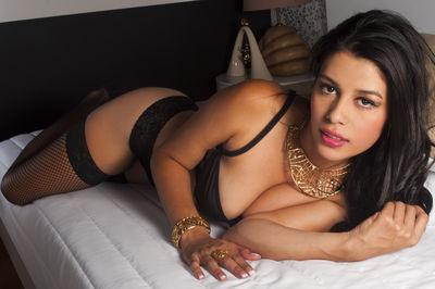 MiaRivera live sexchat picture