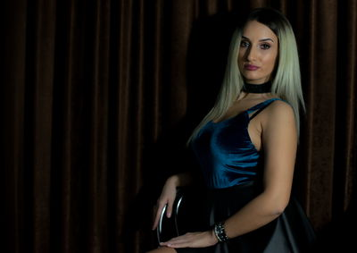 AnnaKarev live sexchat picture