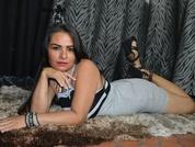 fanymilkmaturex live sexchat picture