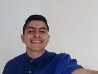 Andy_Cruz live sexchat picture