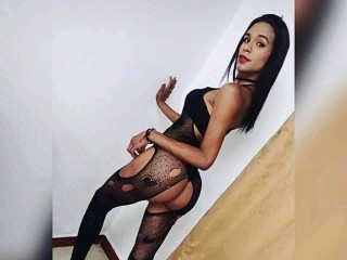 IsabellaSexyHot live sexchat picture