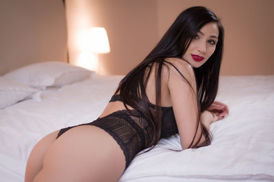 IreneMarks live sexchat picture