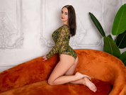 Betty_Slate live sexchat picture