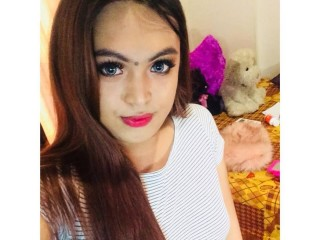 xHotSexyGoddessx live sexchat picture