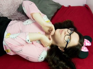 Alina_Ryder live sexchat picture