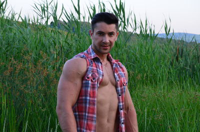 keanucriss07 live sexchat picture