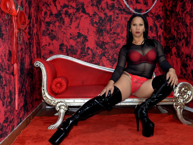 scarletbdsm live sexchat picture