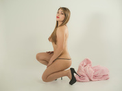 DolceCapriccex live sexchat picture