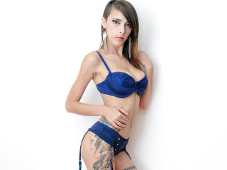 HumideCleopatra live sexchat picture