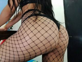 DANNYFOXTS live sexchat picture