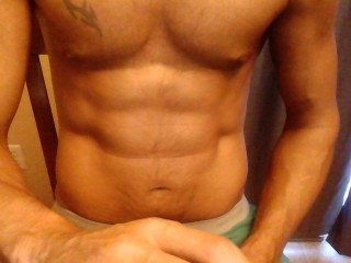 ThickDick2cum live sexchat picture