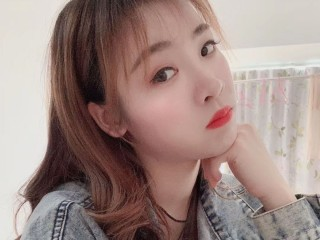 dreamgirl_Amy_168cm live sexchat picture