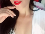 XsofhiaX live sexchat picture