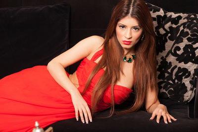 DeviousAngell live sexchat picture