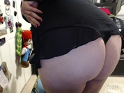 ivy_Parker live sexchat picture