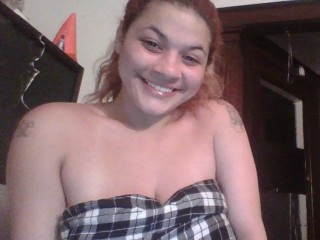 Lovebug123 live sexchat picture