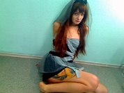 EmeliSexy live sexchat picture
