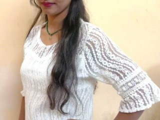 IndianAyesha live sexchat picture