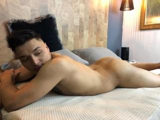 Jacob_blackk live sexchat picture
