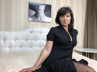 MaryKirk live sexchat picture