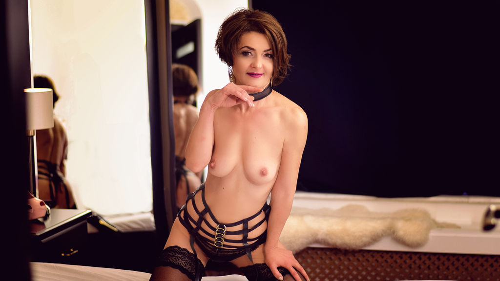 AbbyBlake live sexchat picture
