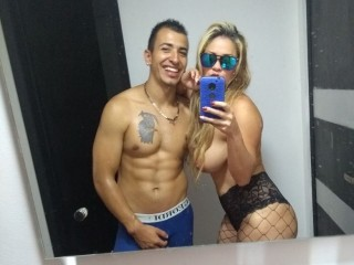 valerie_king_and_rocco_stone live sexchat picture