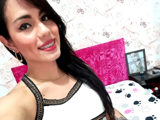 Vanecum live sexchat picture