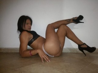 sexyyts live sexchat picture