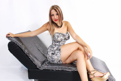AlysonCute live sexchat picture