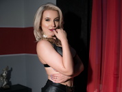 JessieBond live sexchat picture