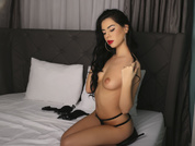 Erin_Anderson live sexchat picture